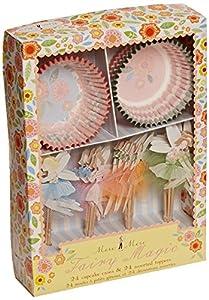 Meri Meri Fairy Magic Cupcake Kit