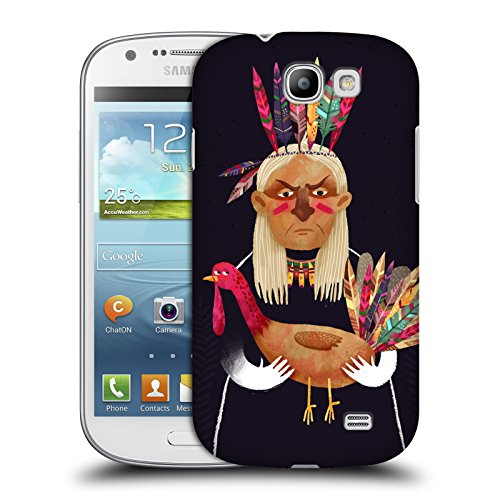 official-oilikki-native-american-animals-hard-back-case-for-samsung-galaxy-express-i8730