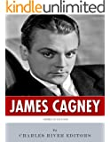 American Legends: The Life of James Cagney