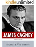 American Legends: The Life of James Cagney (English Edition)