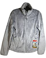 The North Face Womens Osito 2 Classic Fleece Jacket
