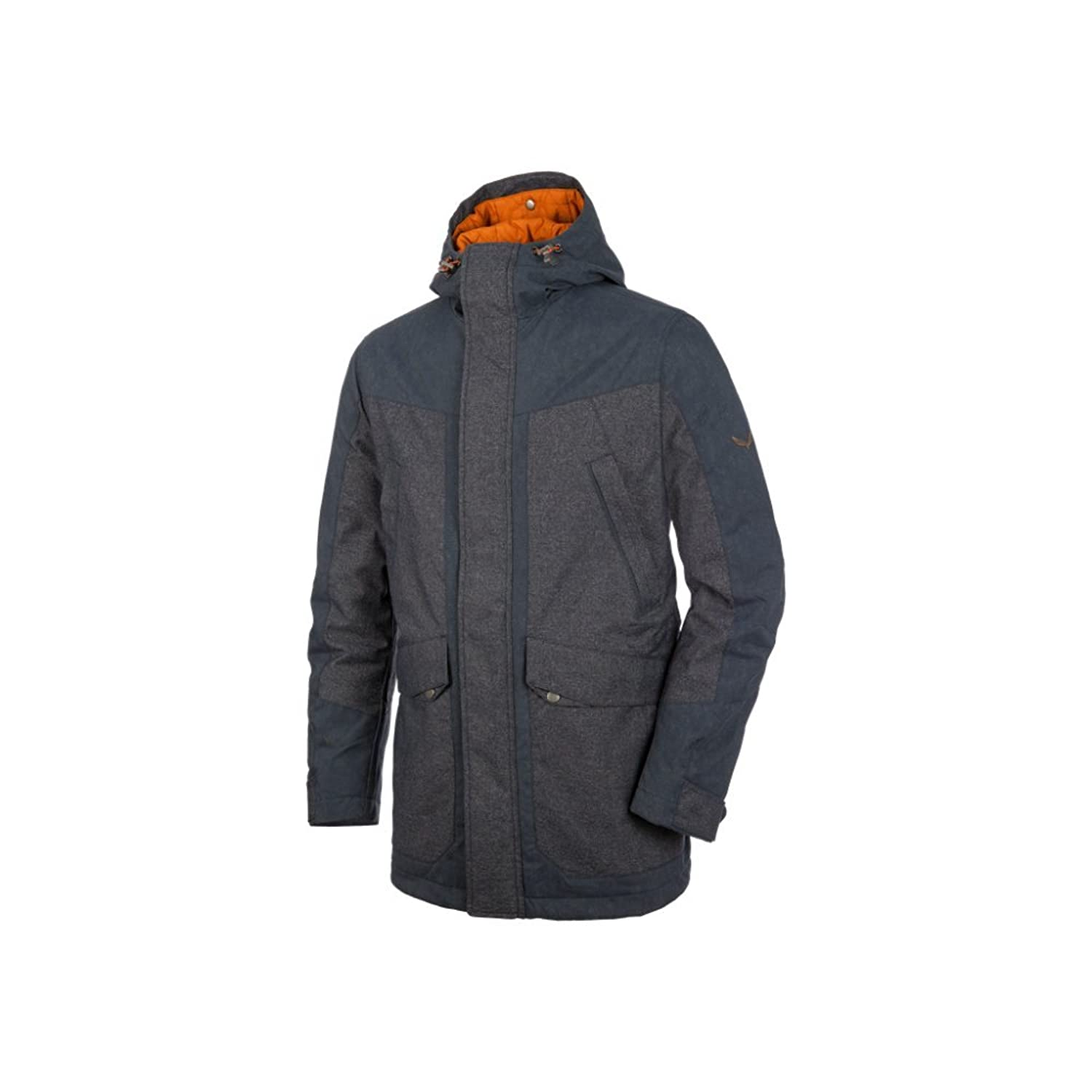 Salewa Castelfeder 2 Insulated Mens Jacket online bestellen