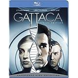 Gattaca [Blu-ray]par Ethan Hawke