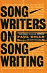 Songwriters on Songwriting II