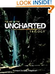 Art of the Uncharted Trilogy, The