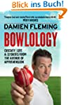 Bowlology: Cricket, Life and Stories...