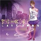 Last Song(single version)