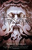 Timescape: Dreamhouse Kings, Book #4