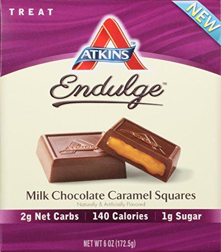 atkins-endulge-treats-milk-chocolate-caramel-pieces-5-count-pack-of-6