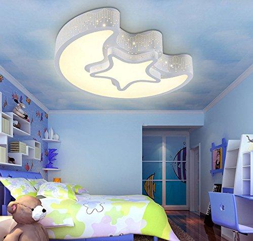 plafonnier-led-accueillant-et-elegant-chambres-denfants-salle-detude-des-lampes-en-fer-moderne-4535c