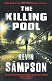 The Killing Pool: Detective Fiction (Dci Billy Mccartney 1)