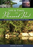 Life and Times on Pleasant Pond