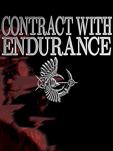 CONTRACT WITH ENDURANCE