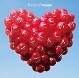 flumpool/フランプール Present
