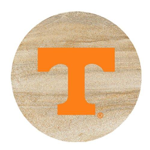Thirstystone Drink Coaster Set, University of Tennessee