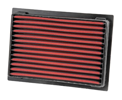 AEM 28-20187 Dryflow Air Filter