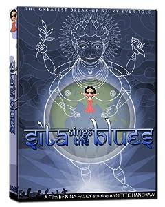 Sita Sings The Blues - 2011