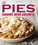 Pies Sweet And Savory