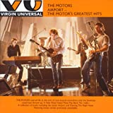 Airport-Motors Greatest Hits