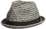 (ディーゼル)DIESEL 35-ハット-CUPLET HAT