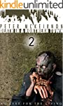 Death in a Northern Town 2: No Rest f...