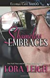 Bound Hearts: Shameless Embraces (Books 6 and 7)