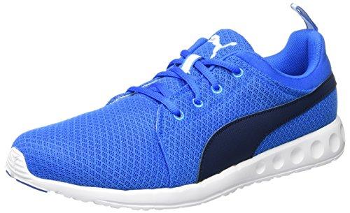 puma-carson-mesh-mens-trainers-blue-electric-blue-02-105-uk-45-eu