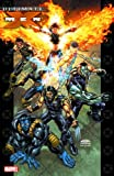 Ultimate X-Men: Ultimate Collection, Vol. 2