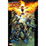 Ultimate X-Men Ultimate Collection Book 2 TPB: Bk. 2 (Graphic Novel Pb)by Adam Kubert