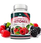 Raspberry Ketones ULTRA | 3 MONTH SUP...