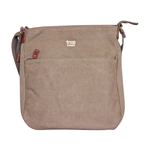 cross-body-expandable-brown-canvas-sling-bag-fits-tablet-and-small-laptop