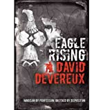img - for [ Eagle Rising ] By Devereux, David ( Author ) [ 2010 ) [ Paperback ] book / textbook / text book