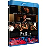 Paris [Blu-ray]par Juliette Binoche