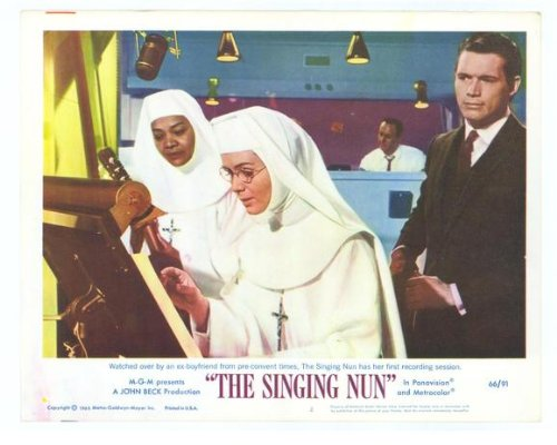 the-singing-nun-affiche-du-film-poster-movie-la-religieuse-qui-chante-11-x-14-in-28cm-x-36cm-style-b