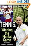 Tennis:Winning the Mental Game [2013 edition]