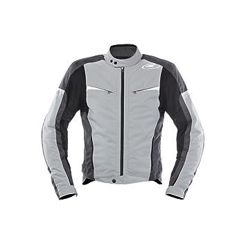 AXO mS6T0097 g00 veste striker, taille :  xL, gris)