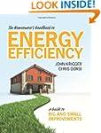 Homeowner's Handbook to Energy Effici...