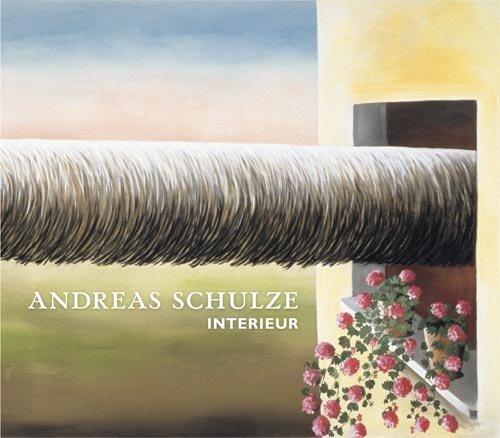 Andreas Schulze.  Interieur
