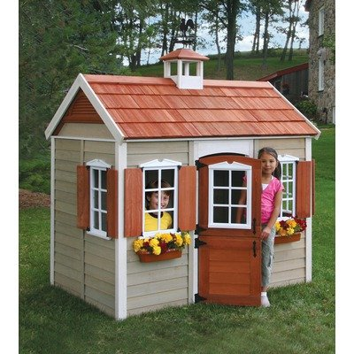 to buy the savannah wood playhouse toys r us exclusive the cheap