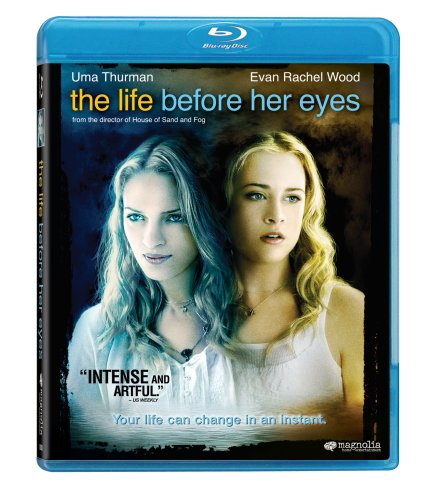 The Life Before Her Eyes / ��������� ����� (2007)