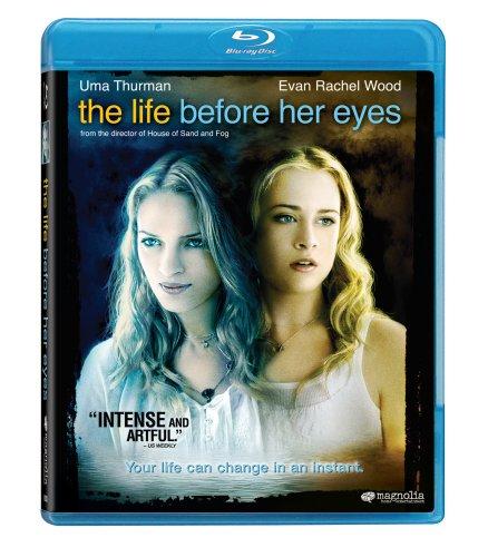 The Life Before Her Eyes / Мгновения жизни (2007)