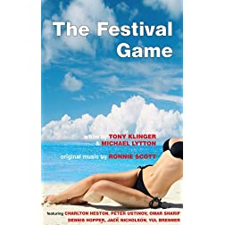 The Festival Game