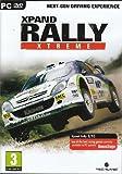 Xpand Rally Xtreme (PC DVD)