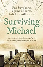 Surviving Michael