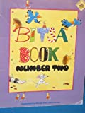 img - for Bitsa Book Number Two (Eureka Maths, 1.6) book / textbook / text book