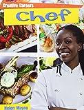 Chef (Creative Careers)