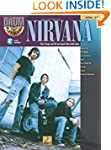 Nirvana: Drum Play-Along Volume 17