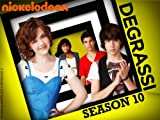 Degrassi: The Next Generation Season 10