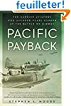 Pacific Payback: The Carrier Aviators...