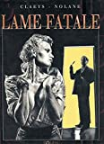 img - for Lame Fatale book / textbook / text book